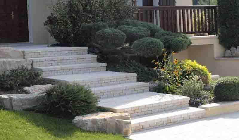 Escalier-AP