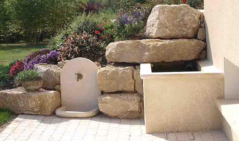 bassin maison-A2P
