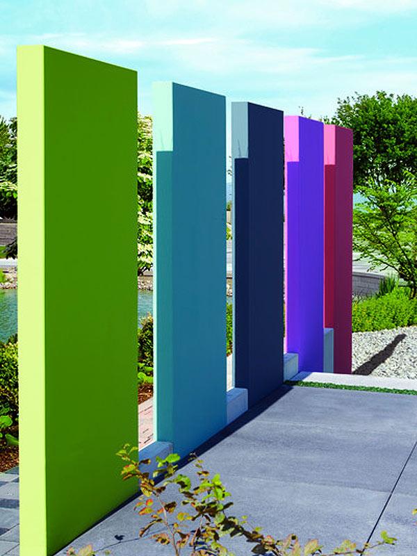 aménagement-mobilier-déco-multicolor