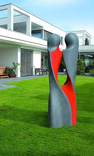 aménagement-sculpture