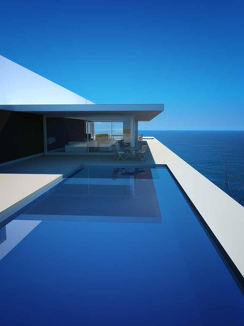 le catalogue ginkgo paysages. Black Bedroom Furniture Sets. Home Design Ideas